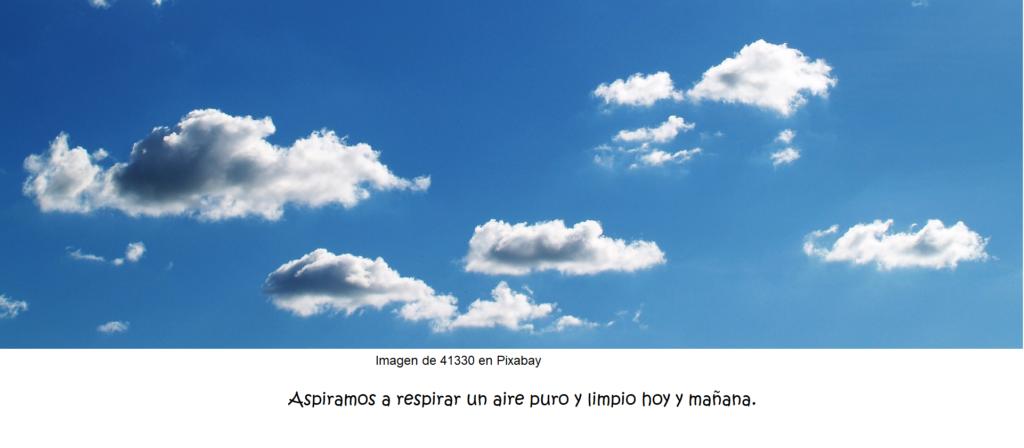 Aire puroPop 1920 1 1024x448 - COVID-19, la salida