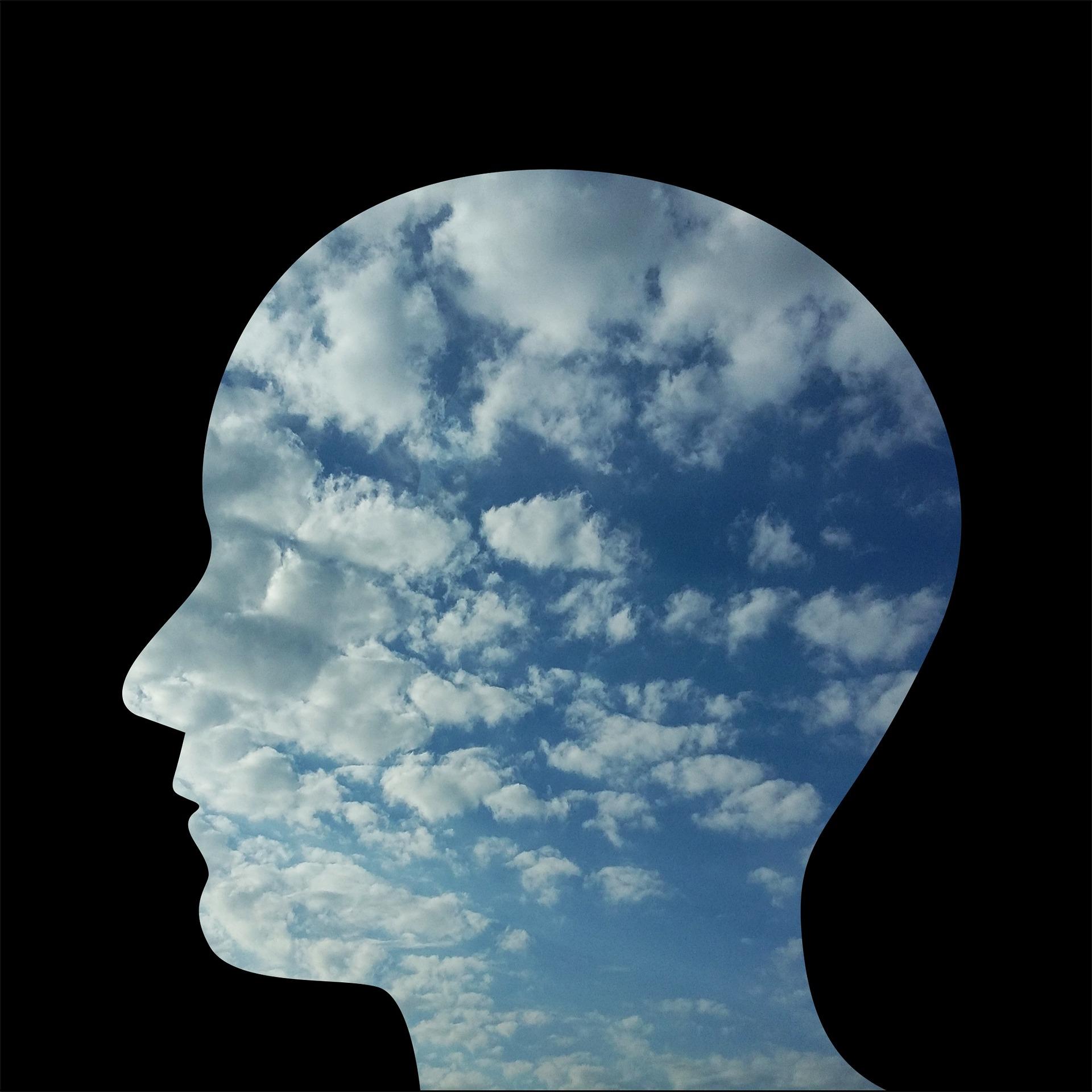 Cuerpo y mente 1920 - La medicina que queremos tener
