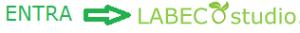 Entra Labecostudio e1605802276394 300x33 - Formación de Labecos