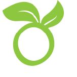 Laboratorio de Experiencias Ecosostenibles