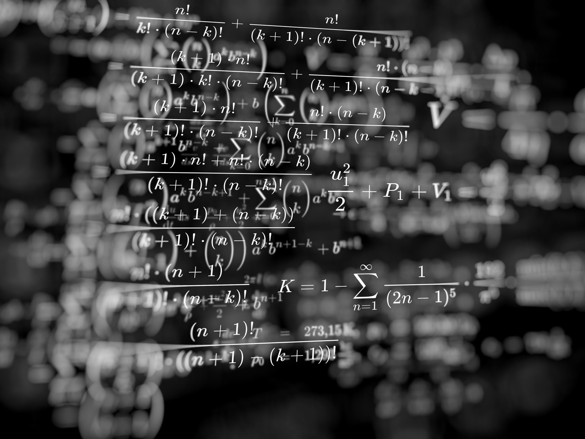 Formulas Matematicas 1920 - COVID-19 Fase 2-2