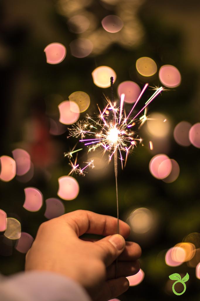 Navidad2 favicon unsplash 683x1024 - ¡Nos reorganizamos y felicitación Navidad 2020!