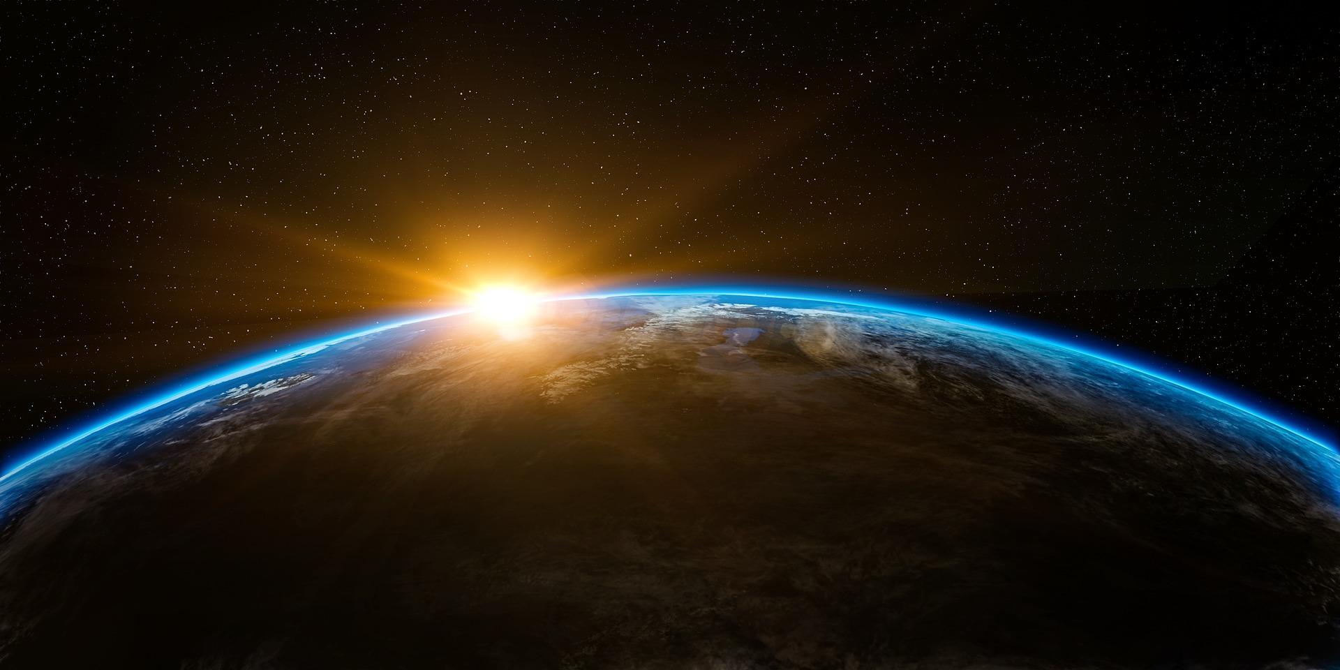 Nuevo mundo1920 - Un nuevo mundo es posible