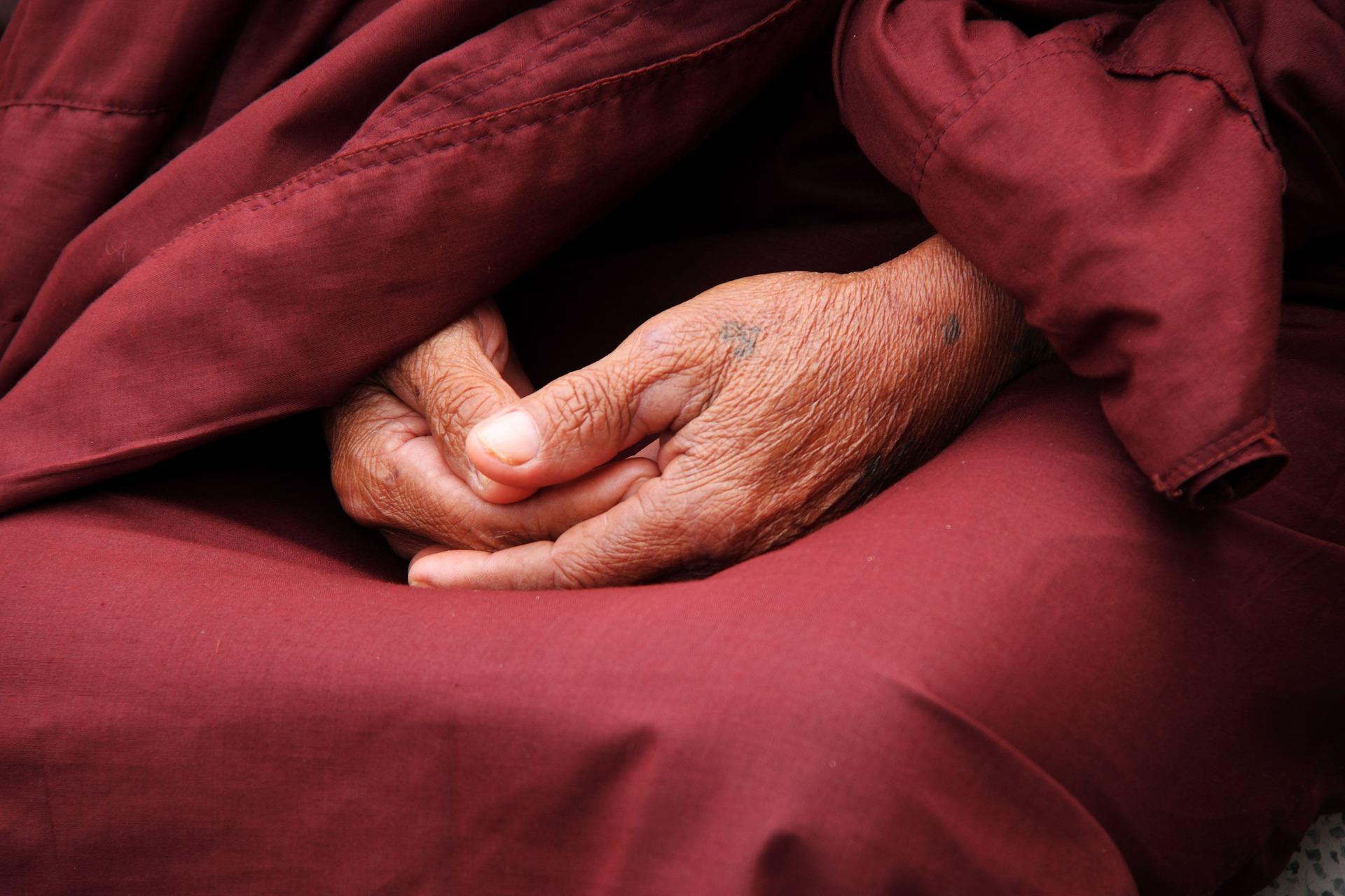 Reflexiones budismo 1920 - Reflexiones sobre el Budismo