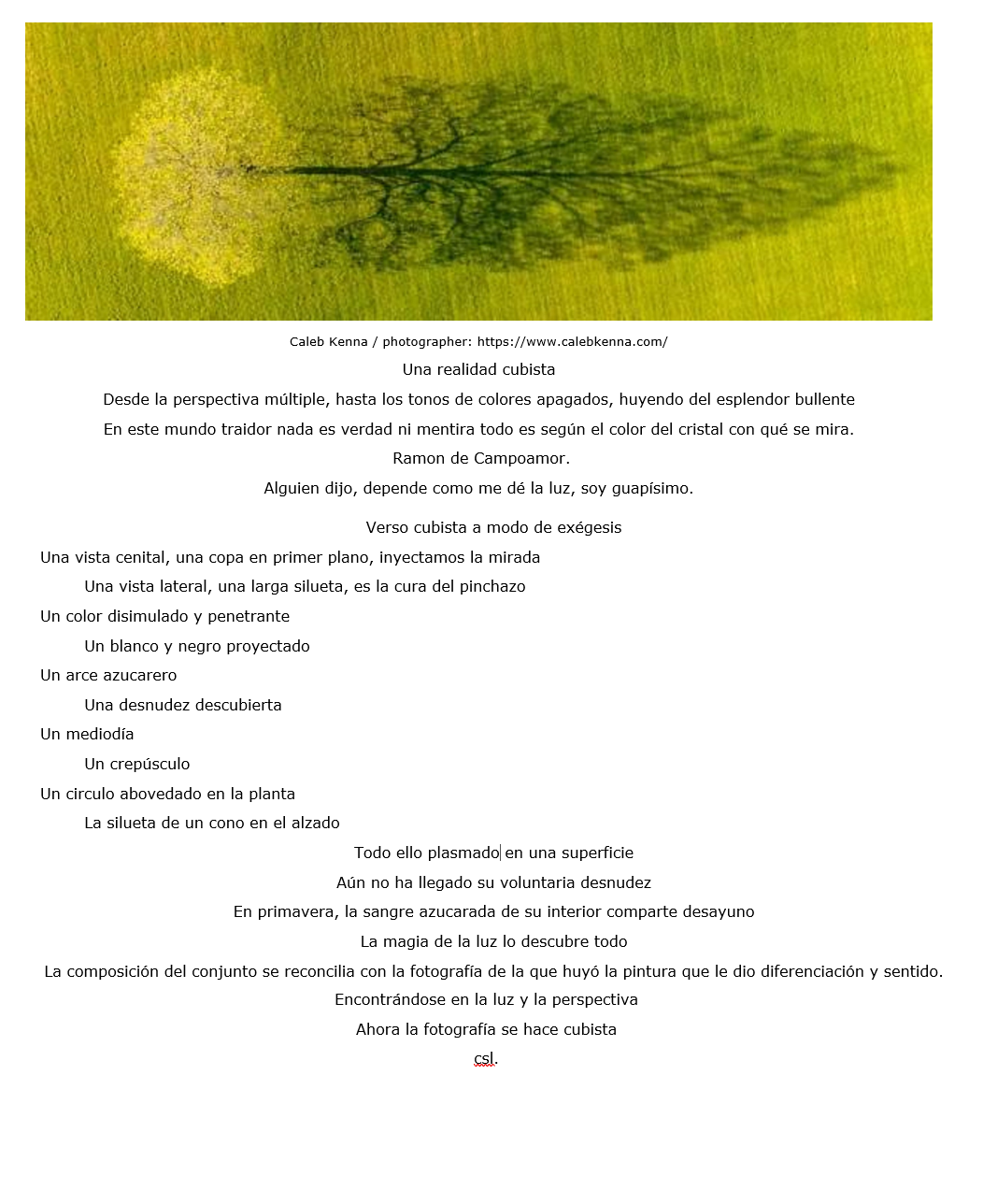 Verso cubista00 - Contacto