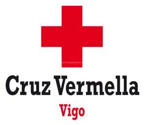 centro de dia cruz roja img239137t1 300x259 - COVID-19