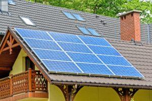 solar panels 1477987 1920 300x200 - Memoria 2020
