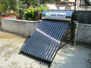 solar water heater 331316 1920 300x225 - Memoria 2020